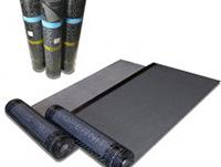 bitumen-230x230