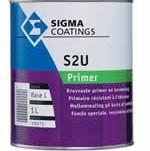 Sigma-S2U-Primer-80x80LRjpg