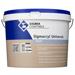 Sigmacryl-Universal-matt-10l2