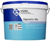 Sigmatin-DGL-Matt_LR