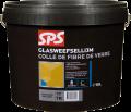 glasweefsellijm-glasweefsellijm-spsx120