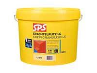 SPS_spachtel