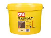 SPS_sschuurspachtel